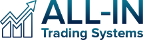 AllInSystems